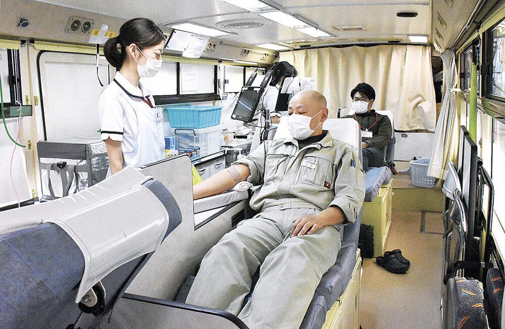 献血 輸血 献血手帳の取扱い等について 厚生労働省